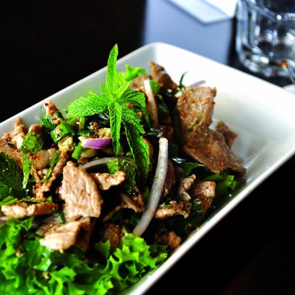 Y2NAMTOK (Beef, pork)mild – med